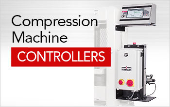 Compression Machine Controllers