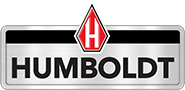 Humboldt Mfg. Co.