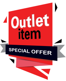 Outlet Deal