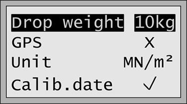 Astm E2835-11 Epub